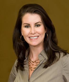 Dr. Ann Haggard, Webster, TX