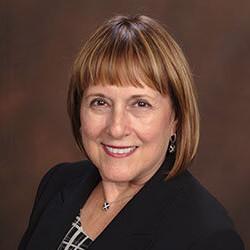Dr. Linda Sierra, Pasadena, TX