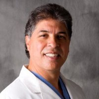 Dr. John Garza, Pasadena, TX